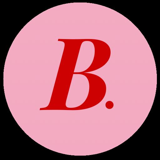 Brand Strategy, Branding & Website Design for Black Women Entrepreneurs | Bet On My Brand Creative Studio